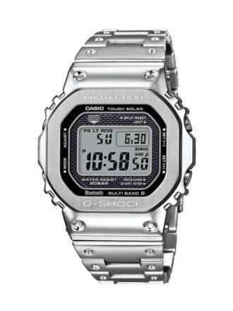 GMW-B5000D-1DR