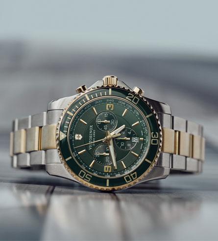 Swiss Watches