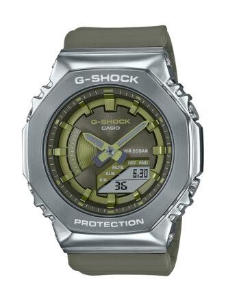 GM-S2100-3ADR